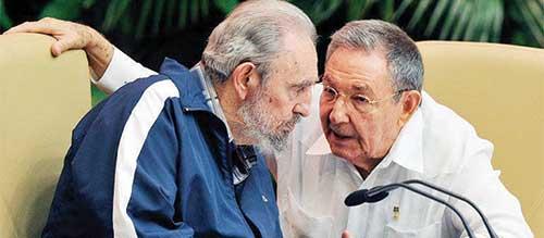 نگاهی بر تغییرات در ساختار سیاسی هاوانا آیا کاستروئیسم در کوبا به پایان رسیده است؟
