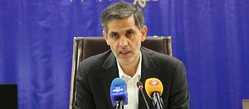 مدیرعامل راهآهن اعلام کرد تضمین امنیت سرمایهگذاران در حوزه ریلی
