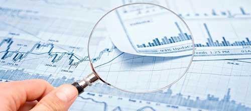 بررسی سیاست روز از شفافیت اقتصادی در بودجه ایران؛ ورودیهای شفاف، خروجیهای خیلی کدر