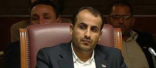 بیانیه «مهم» انصارالله یمن در رد محکومیتهای بینالمللی علیه حمله به آرامکو