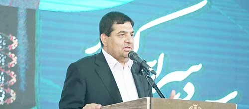 افتتاح 120مدرسه جدید و آغاز توزیع 250هزار بسته نوشت افزار ایرانی در مناطق محروم ،توسط ستاد اجرایی فرمان امام (ره)