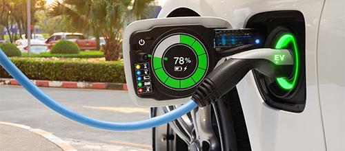با برقی شدن خودروهای جهان، با نفت چه کنیم: